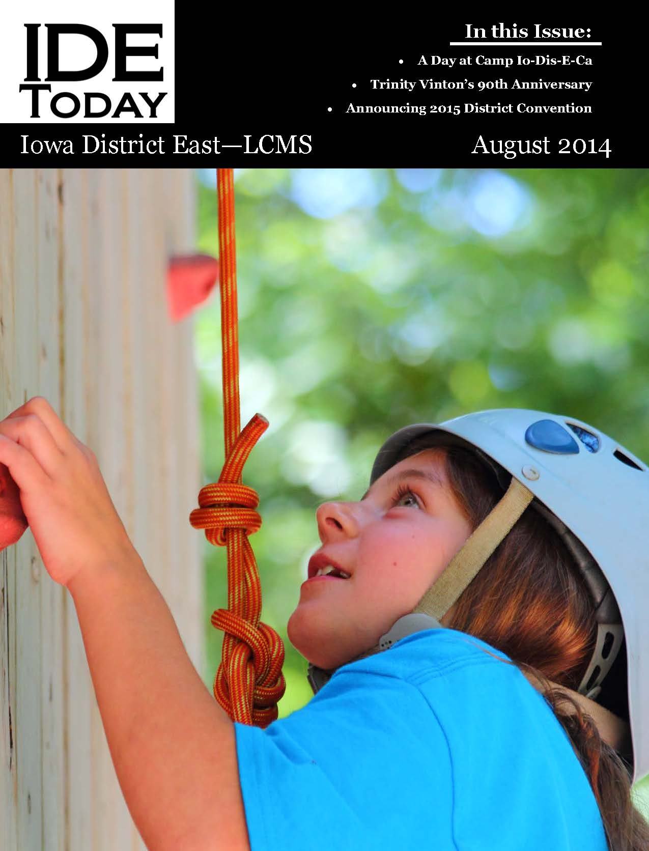 August2014-cover